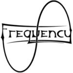 freqency