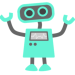 simple-robot-clipart-1.jpg