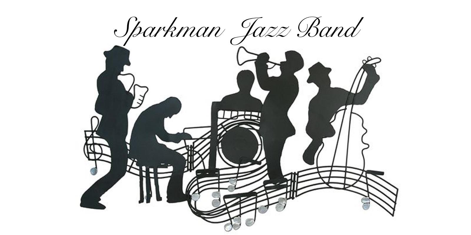 6th Annual JSU Jazz Festival