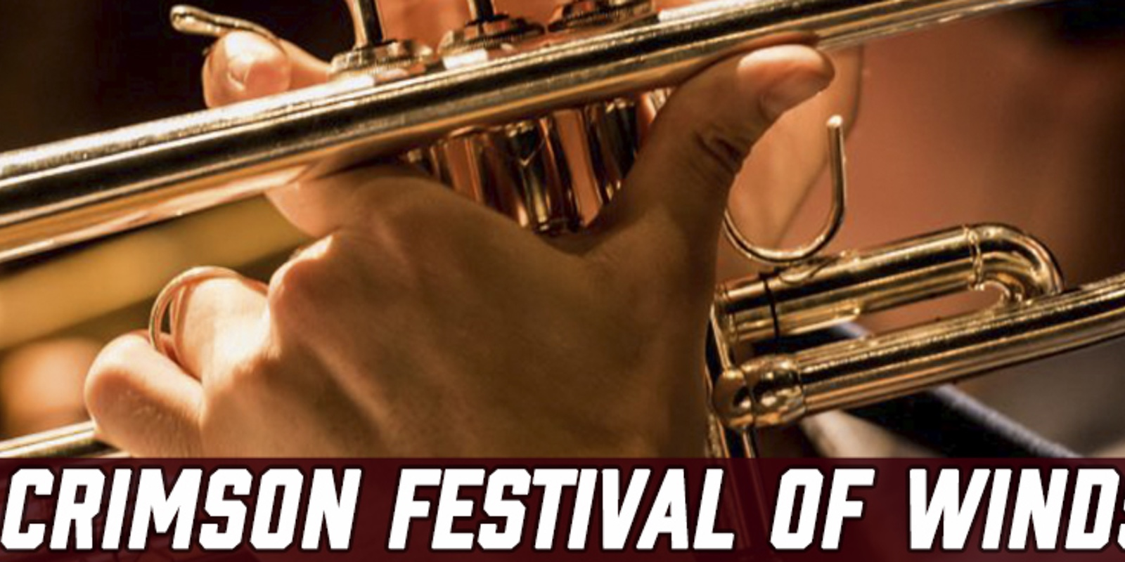 Crimson Festival 2019